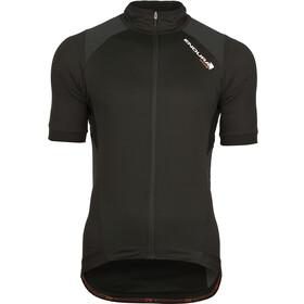 Endura MTR Bike Jersey Shortsleeve Men shortsleeve black